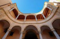 Palazzo-Fici-3.jpg
