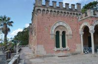 Castel-Vinci-2.jpg