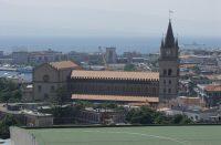 Duomo-di-Messina-3.jpg