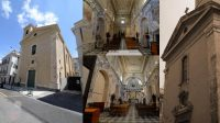Chiesa di Sant'Elia1.jpg