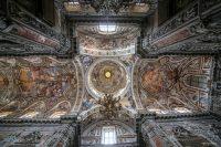 Chiesa-di-Santa-Caterina-web-1.jpg