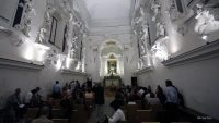 Concerto-Natale-Palermo.jpg