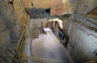 Santuario-della-modonna-della-cava-5.jpg