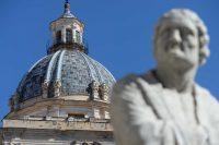 Palermo---Santa-Caterina-(4).jpg