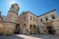 ex-convento-del-carmine-e-campanile-1.jpg