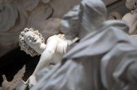 Monastero-e-chiostro-di-Santo-Spirito-detto-Badia-Grande-4.jpg