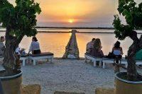 vasche-e-tramonto-.jpg