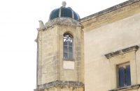 Campanile-Convento-del-Carmine-2.jpg