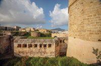 Castello-a-Mare-2.jpg