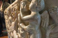 Museo-Archeologico-Regionale-Pietro-Griffo-2.jpg
