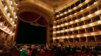 Teatro Massimo3.jpg