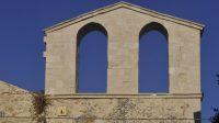 Chiesa di San Giovannello 2.jpg