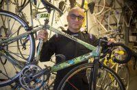 cannatella biciclette 3.jpg
