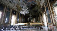Palazzo Comitini1.jpg