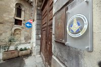 Casa Massonica2.JPG