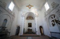chiesa-della-pinta-1.jpg