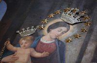 Casa-Lavoro-e-Preghiera-Padre-Messina-2.jpg
