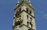 Campanile-del-Duomo-2.jpg