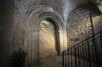 portale del carmine 1.jpg