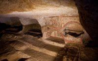 Catacombe-P.jpg