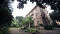 Villa Pottino1.jpg