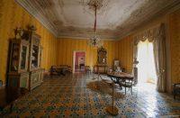 Palazzo-Nicolaci-di-Villadorata-5.jpg