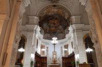 chiesa-madre-naro-1.jpg