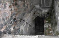 ingresso cripta S Euplio.jpg