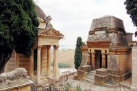 Cimitero-Monumentale-5.jpg
