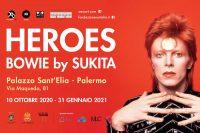 Heroes-PA_Web_1920x1080.jpg