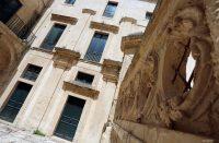 Palazzo-Landolina-Sant'Alfano-4.jpg