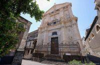 chiesa-di-san-benedetto-1-1024x671.jpg