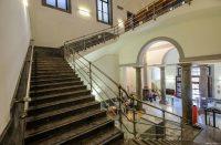 Biblioteca-A.Bombace-V-3.jpg
