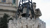 Sacrario Cristo Re e Torre Ottagona 2.jpg
