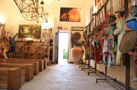 Museo-di-Cultura-e-Musica-popolare-dei-Peloritani-4.jpg