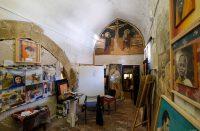 chiesa-di-san-nicolò-sciacca-4.jpg