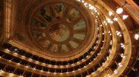 Teatro Massimo2.jpg