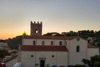 San-Giovanni_Castanea2.jpg