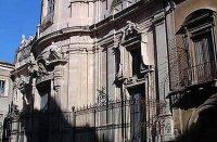 san Giuliano via Crociferi DSCF3057.jpg