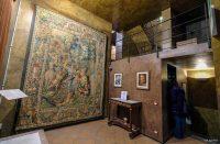 Museo-degli-arazzi-4.jpg
