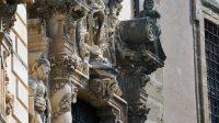 Oratorio dei Santi Pietro e Paolo2.jpg