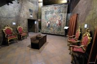 Museo-degli-arazzi-3.jpg