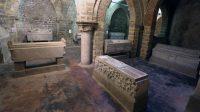 Tesoro e Cripta della Cattedrale1.jpg
