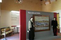 Museo-Risorgimentale-5.jpg