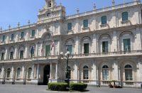 Catania_-_Palazzo_dell'Università.jpg