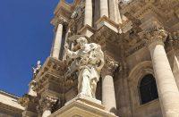 Duomo-di-Siracusa-2.jpg