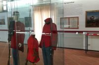 Museo-Risorgimentale-2.jpg
