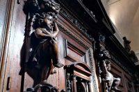 Chiesa-dell'Immacolata-2.jpg