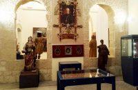 Museo-Diocesano-e-Cappella-Maggiore-3.jpg