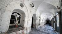Monastero-Santa-Caterina-2.jpg